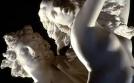 Apollo E Dafne Bernini 1
