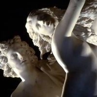 Apollo E Dafne Bernini 1