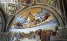 Musei Vaticani 10